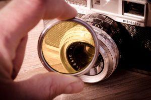 Filtering in Asp.Net Core