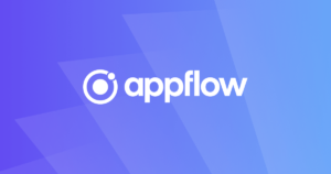 Ionic AppFlow review – cross platform mobile development